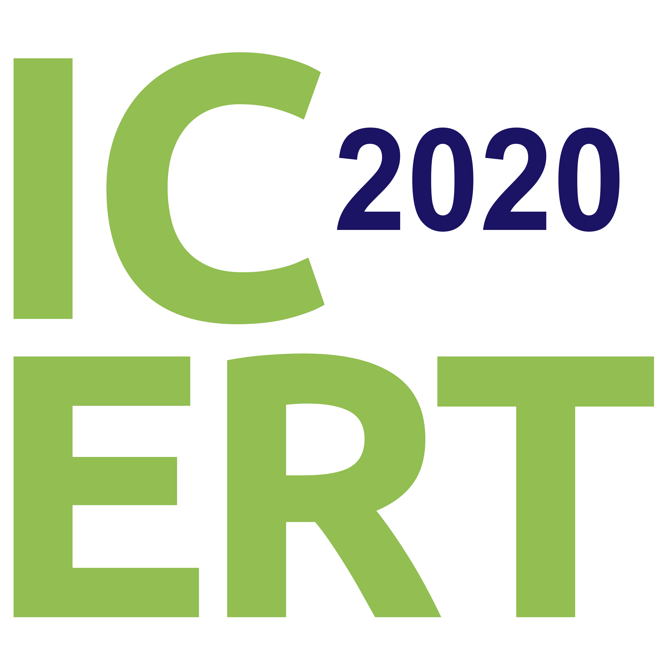 The 4th International Conference on Energy Research and Technology (ICERT'20)