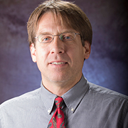 Dr. John R. Schramski